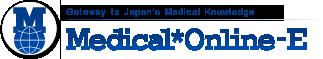 Medical*Online-E